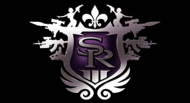 Saints Row the Third + DLCs + Multiplayer-DzRepack