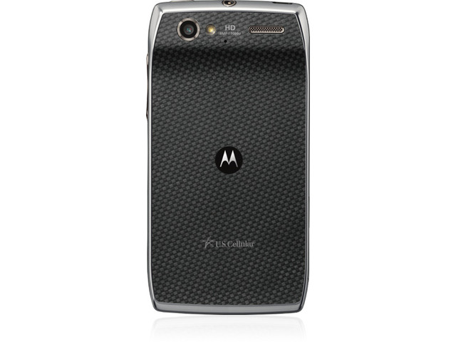 motorola electrify 2