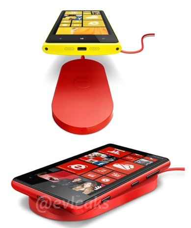 nokia-lumia-920-wireless-charging-jpg