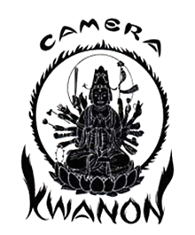 first canon logo
